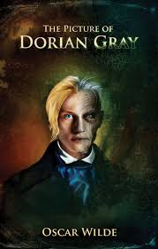 THE PICTURE OF DORIAN GRAY - Oscar Wilde free ebook